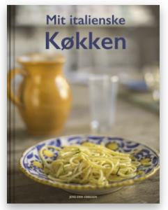Mit italienske køkken | Have til Bord